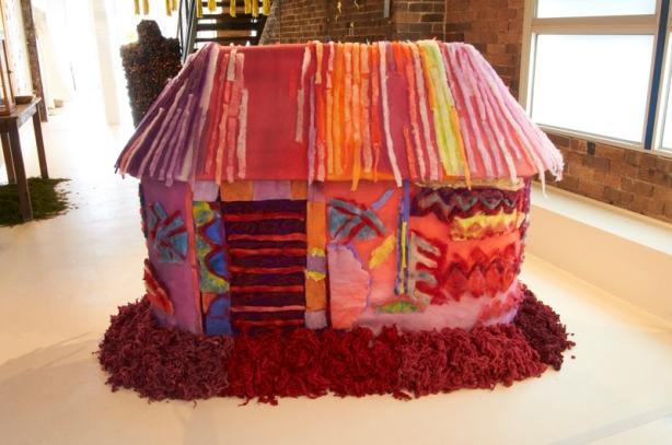2 psychadelic house